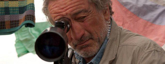 Nowy scenarzysta filmu HBO o Berniem Madoffie