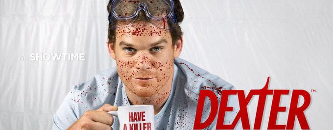 Dexter - którym bohaterem jesteś? QUIZ dla fanów