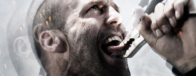 Jason Statham – nasze ulubiony filmy