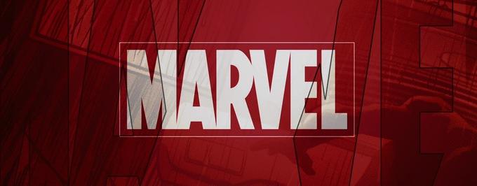 Oto oficjalne plany na komiksowe filmy studia Marvel