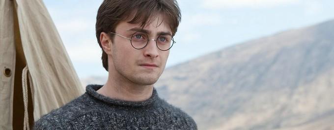 """Daniel Radcliffe i Lizzy Caplan oficjalnie w filmie """"Iluzja 2"""""""