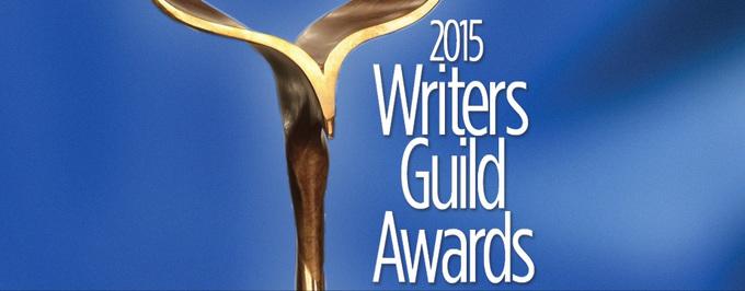 WGA Awards – lista nominowanych przez Gildię Scenarzystów