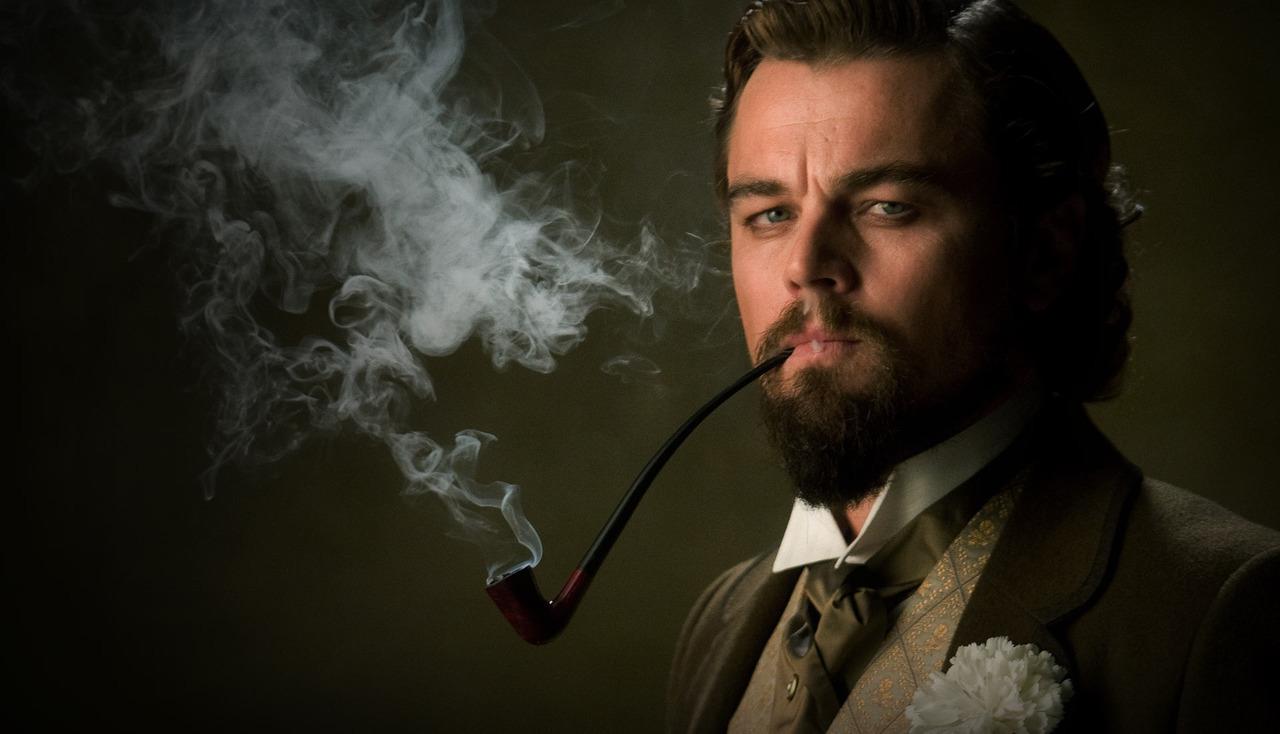 Leonardo DiCaprio dostanie Oscara?