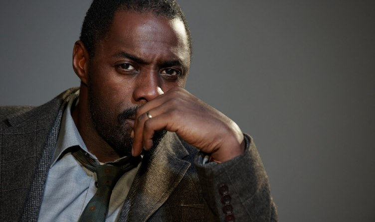 Idris Elba zadebiutuje jako prowadzący Saturday Night Live