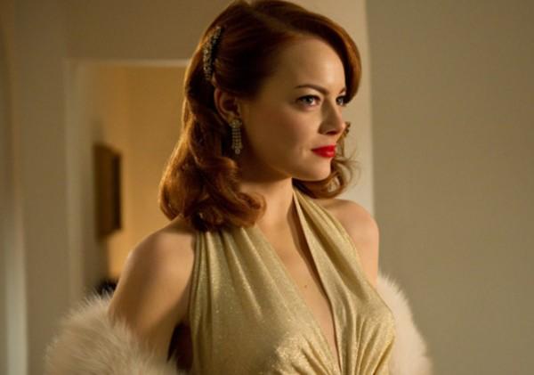 Emma Stone o nierównych zarobkach w Hollywood: Swoją wypłatę zawdzięczam kolegom z planu