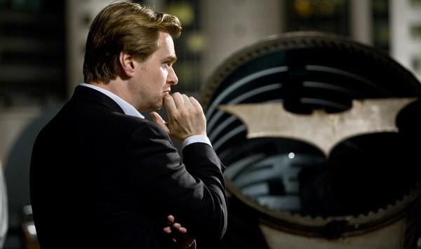 Christopher Nolan robi film wojenny! Oficjalne szczegóły