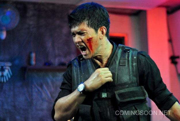 Raid - remake indonezyjskiego hitu nie powstanie? Joe Carnahan komentuje