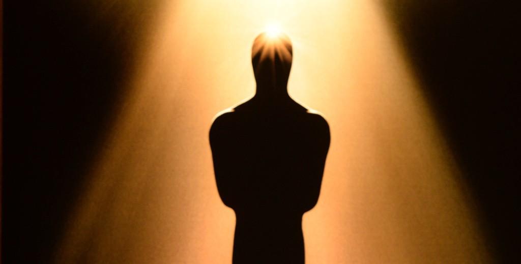 Oscary 2015: Kogo pominięto?