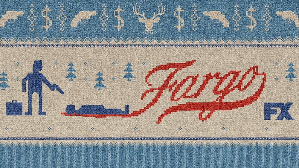 Powiększa się obsada 3. sezonu Fargo