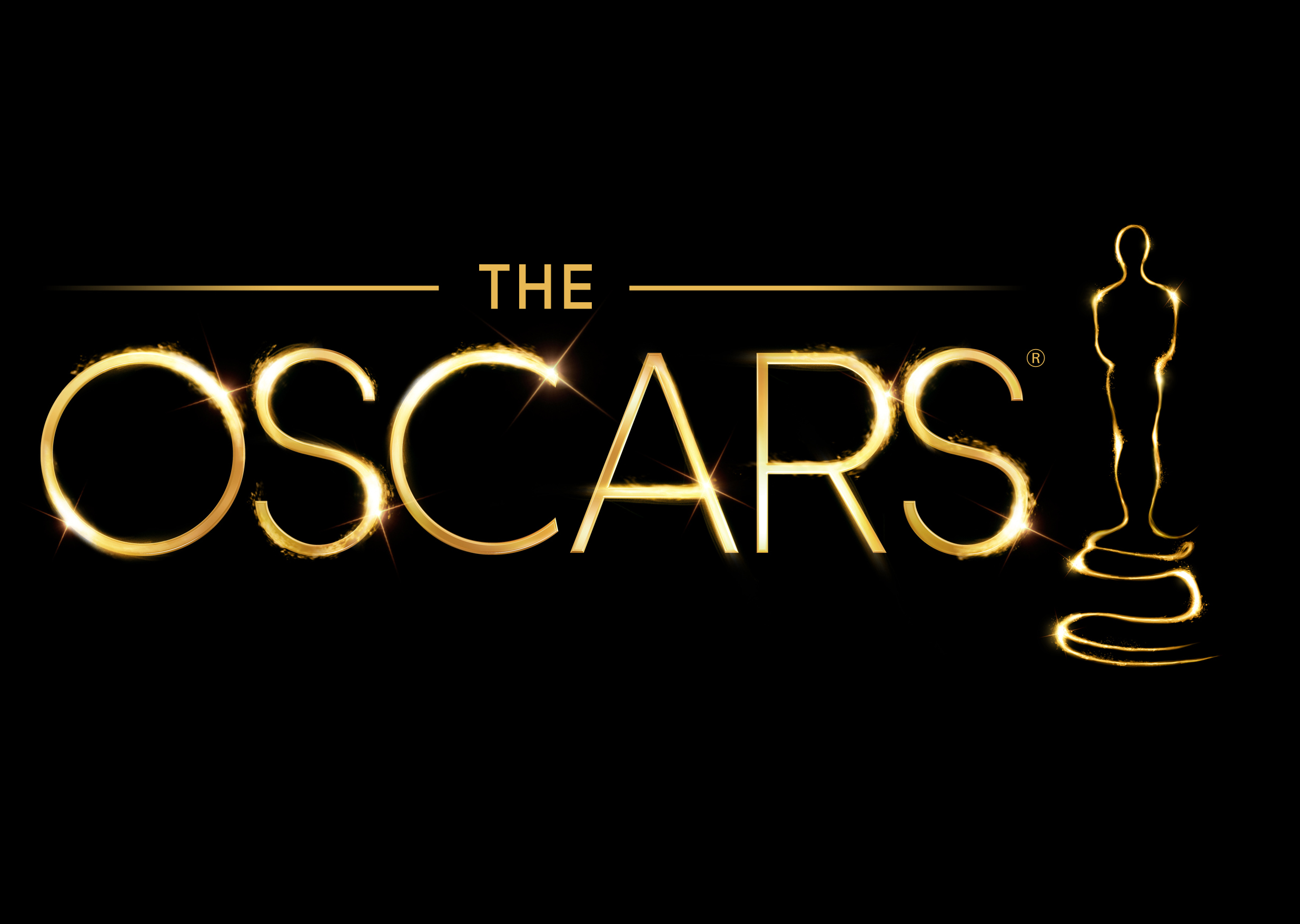Oscary 2015: 10 nieśpiesznych refleksji