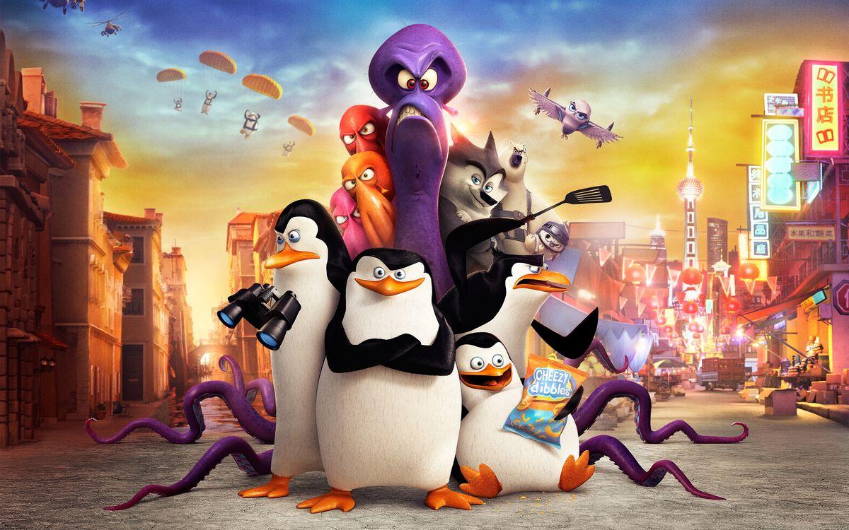 Premiery kinowe weekendu – 30 stycznia – 1 lutego