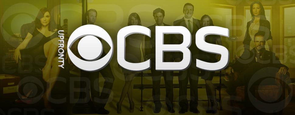 Ramówka CBS na sezon 2018/2019. Jakie nowe seriale?