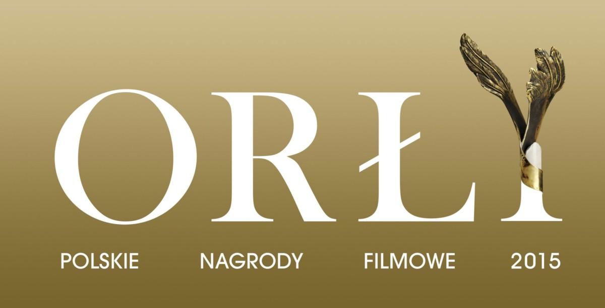 ORŁY 2015 – ogłoszono nominacje do nagród Polskiej Akademii Filmowej