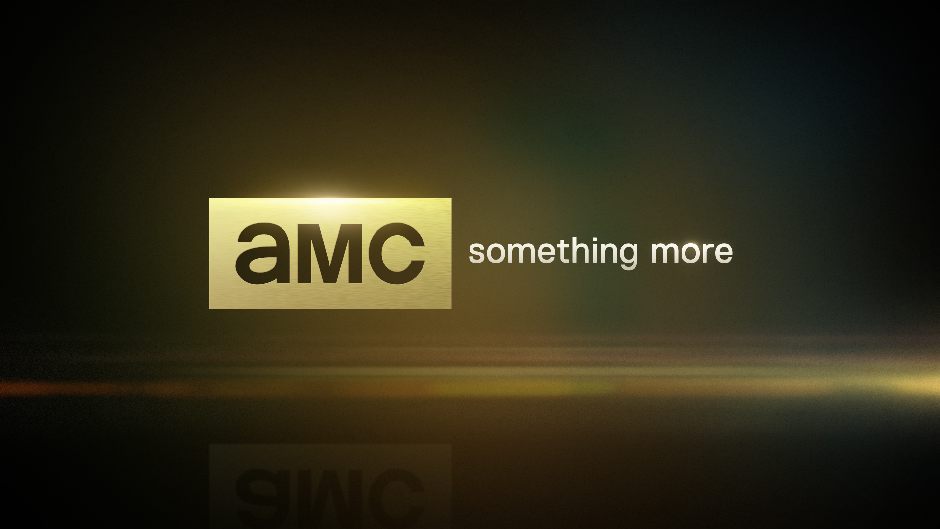 Darby Kealey tworzy serial dramatyczny dla AMC