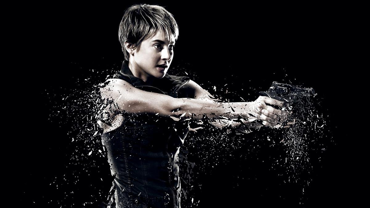 Premiery kinowe weekendu – 20-22 marca 2015