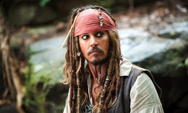 Johnny Depp, David Lynch i inne gwiazdy wystąpiły w filmie umierającego nastolatka