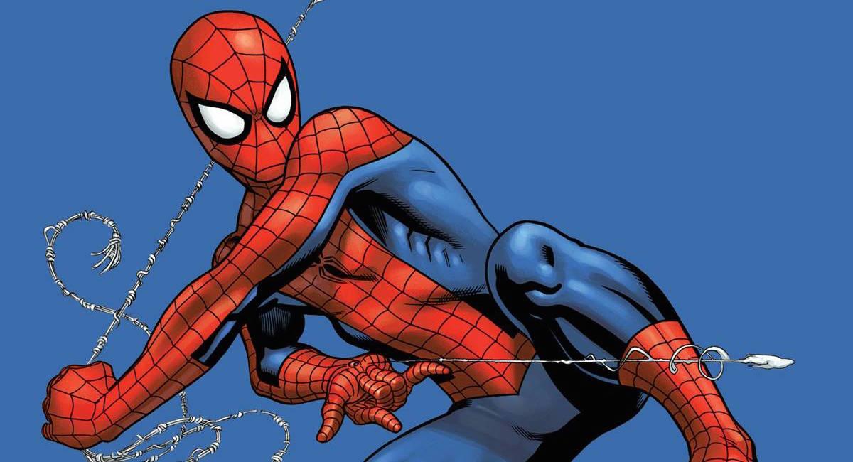"""Nowy """"Spider-Man"""": kandydaci na reżysera i nowe informacje o fabule"""