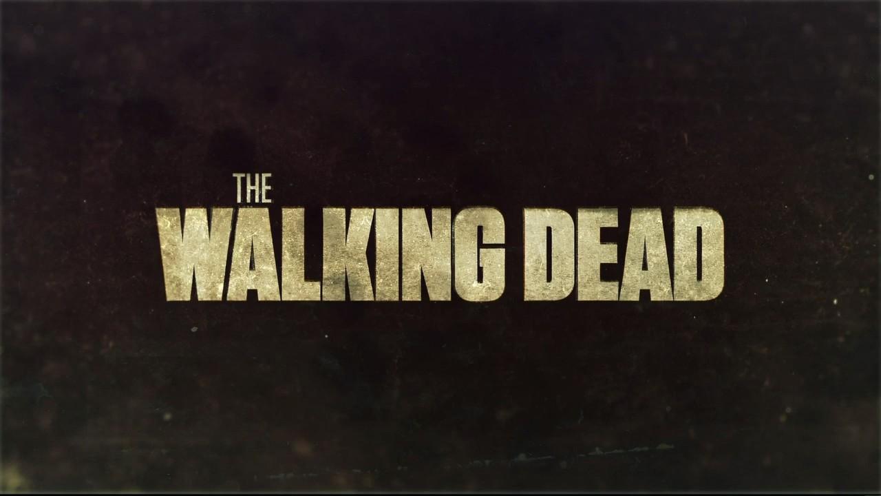 The Walking Dead - kim są ludzie z końca 13. odcinka? Ciekawe spekulacje