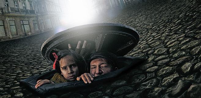 Najlepsze filmy Agnieszki Holland