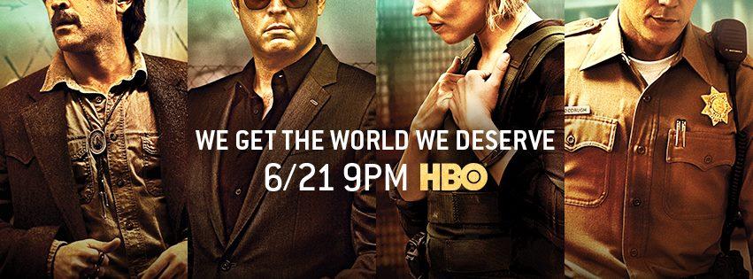 """""""Detektyw"""", """"Gracze"""", """"Świat w opałach"""" – czerwiec w HBO"""