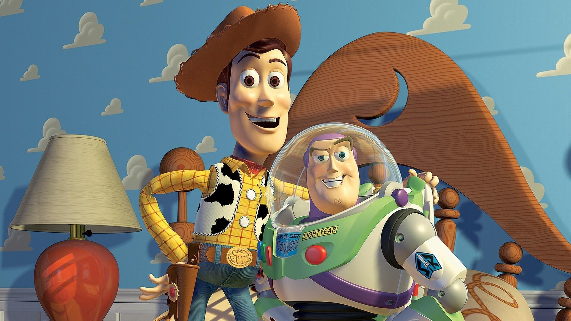 Nawiązania do filmów w produkcjach Pixara – zobacz wideo!