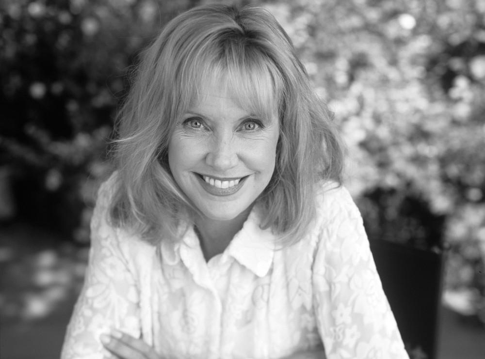 """Nie żyje Mary Ellen Trainor, znana z takich filmów jak """"Goonies"""" czy """"Zabójcza broń"""""""