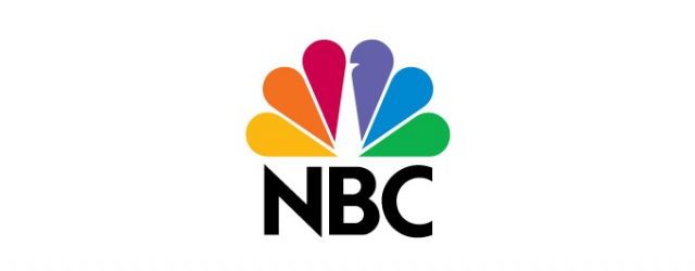 NBC zamawia Timeless, Chicago Justice i 4 inne seriale