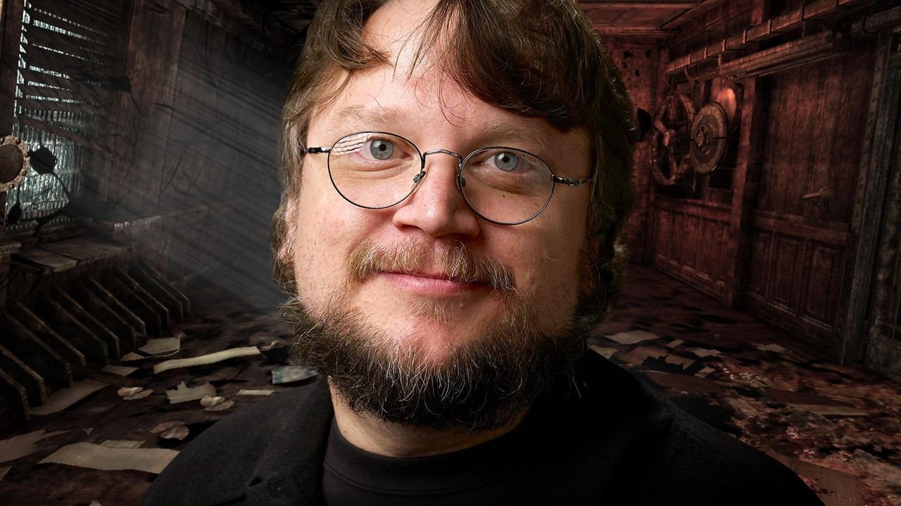 Guillermo del Toro wciąż chce zrobić animację poklatkową Pinokio