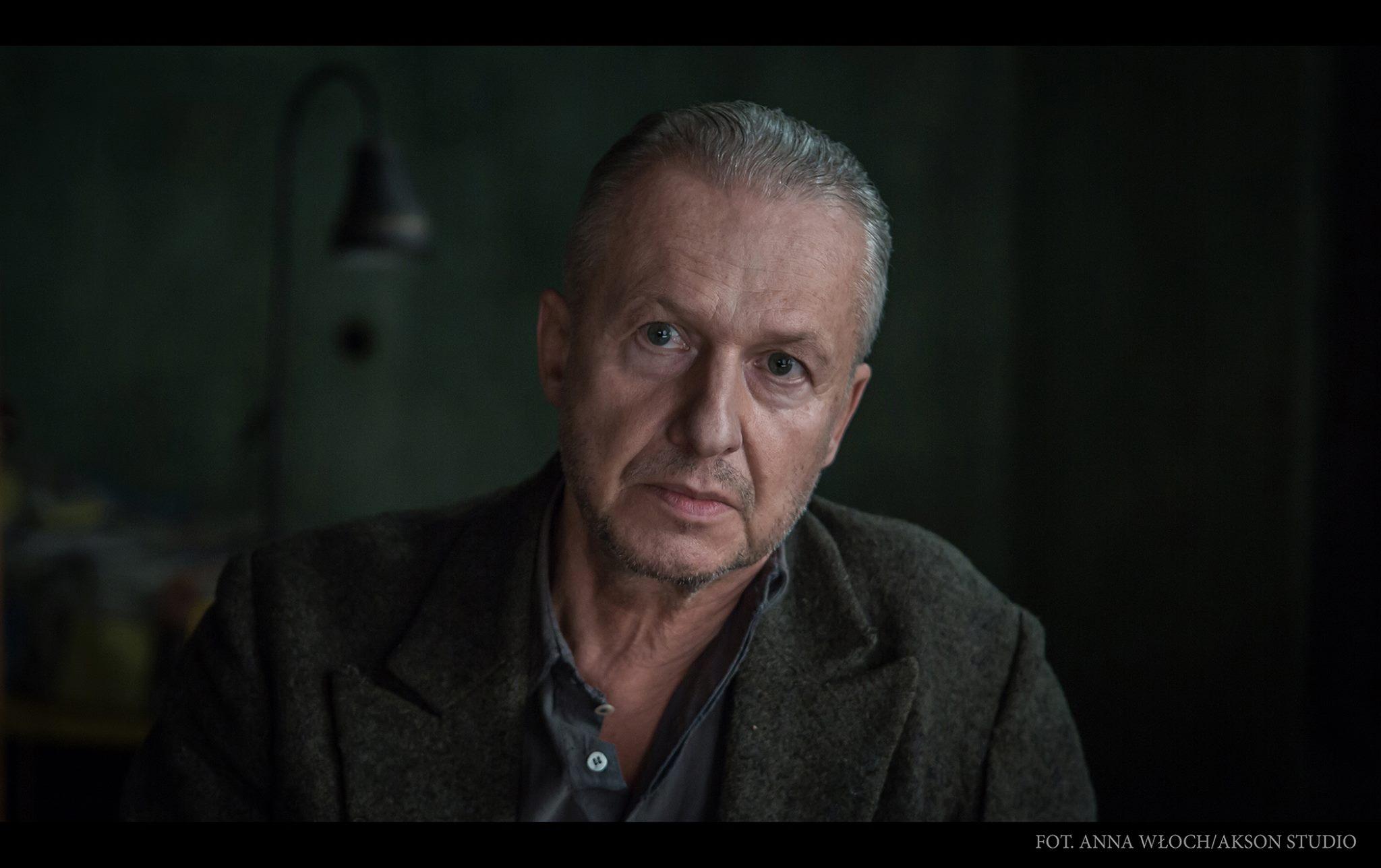 Andrzej Wajda – najlepsze filmy, które musisz zobaczyć