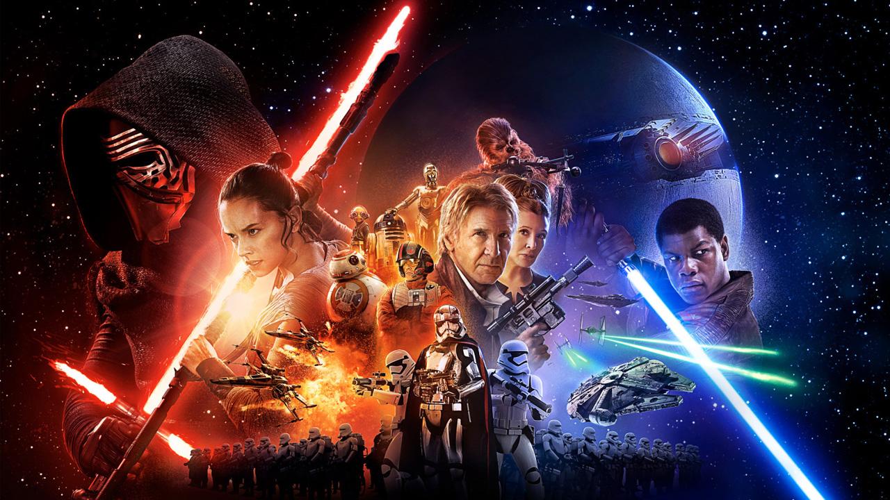 Najlepsze filmy 2015 roku [lista aktualizowana]