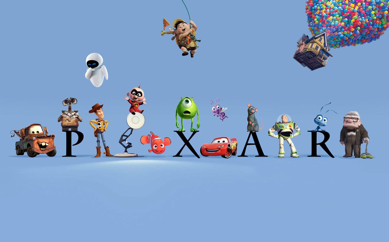 Jak Pixar zmienia filmy dla międzynarodowej widowni – obejrzyj wideo