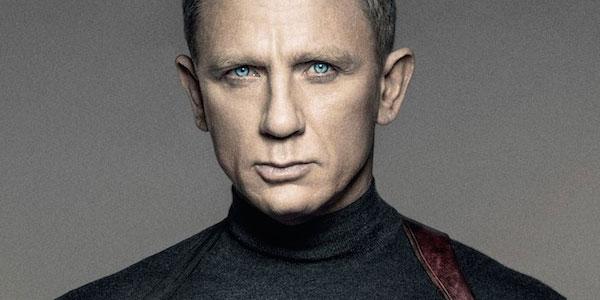 Danny Boyle poważnym kandydatem na reżysera Bonda 25