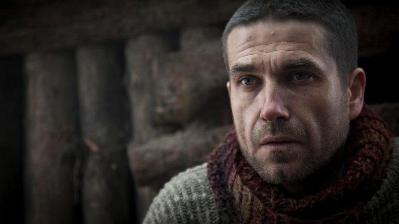 Marcin Dorociński w serialu Netflixa! Kogo zagra w The Queens Gambit?