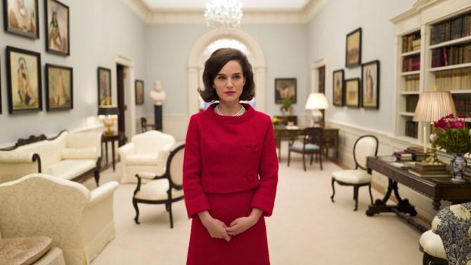Sztuczna inteligencja wybrała laureata Oscara za najlepszy film 2016 roku