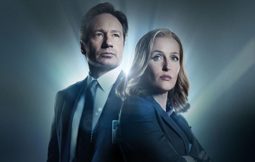 Premiery seriali – styczeń-kwiecień 2016