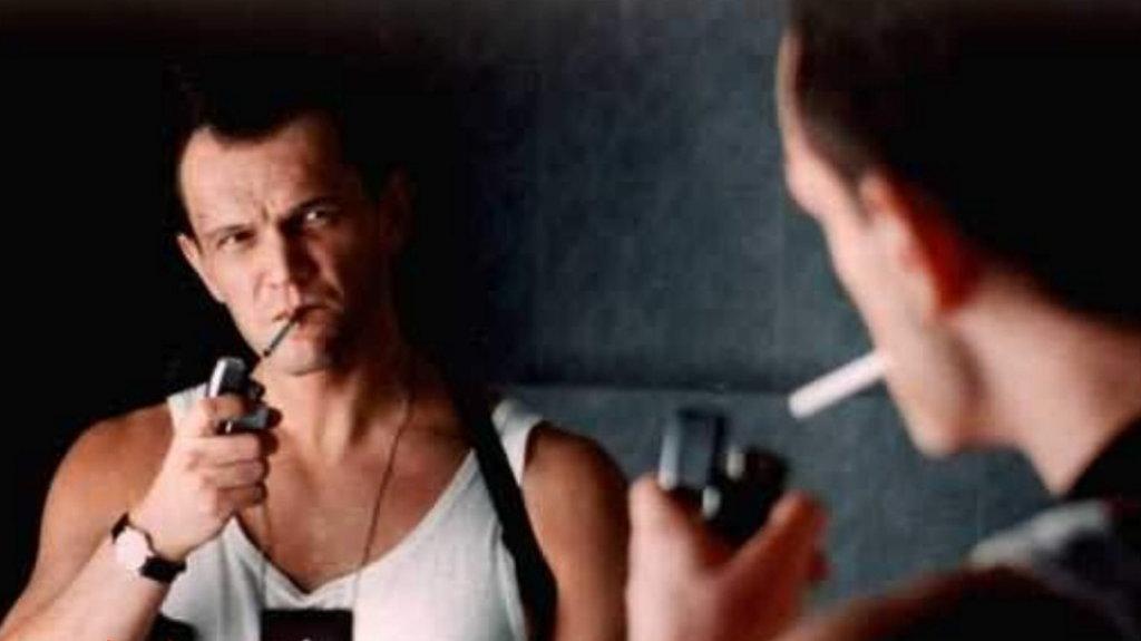 Cezary Pazura i jego najlepsze role. Wybraliśmy najciekawsze filmy