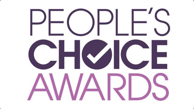 Oto zwycięzcy People's Choice Awards