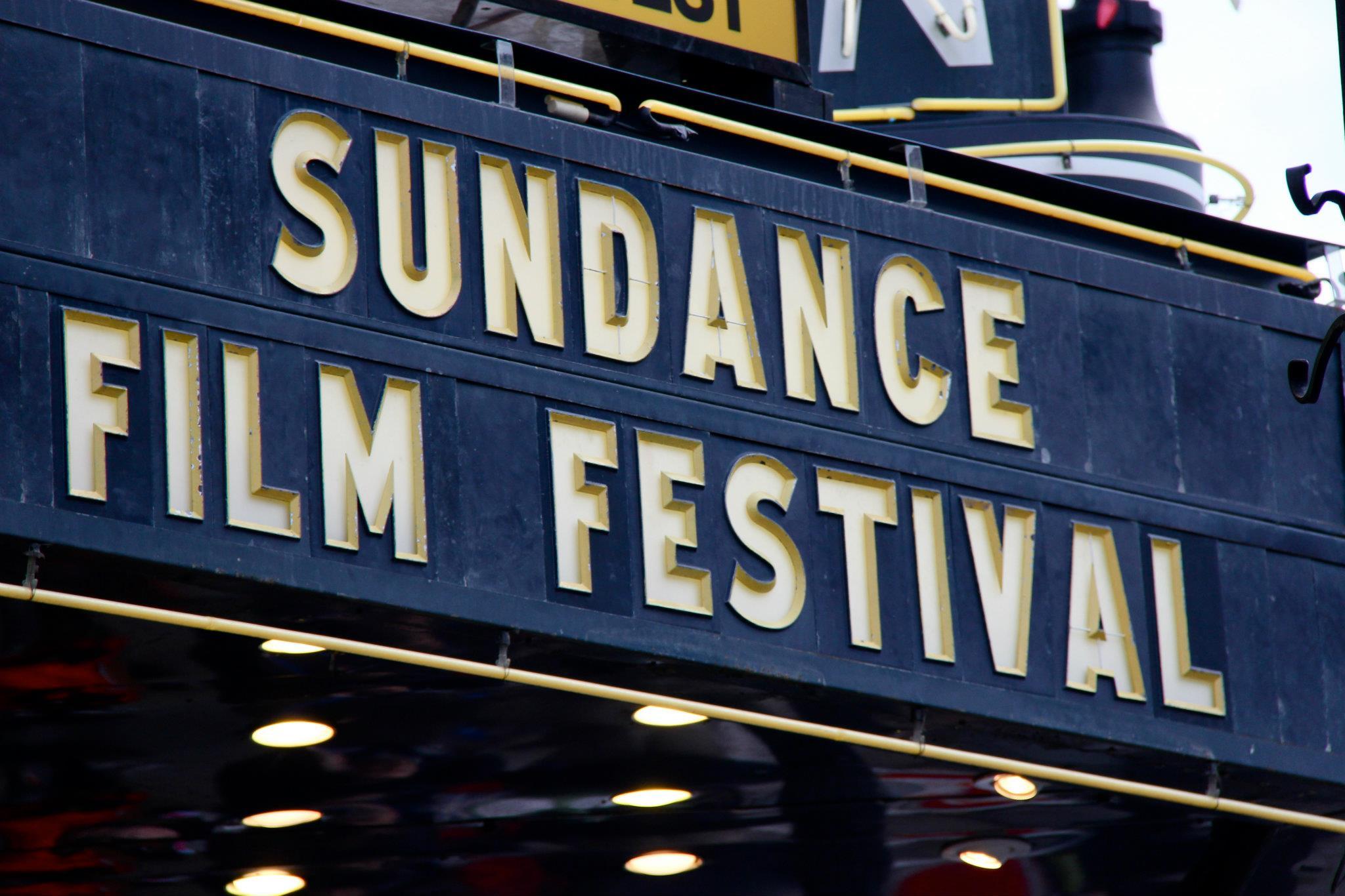 10 filmów z Festiwalu Filmowego w Sundance, na które warto czekać