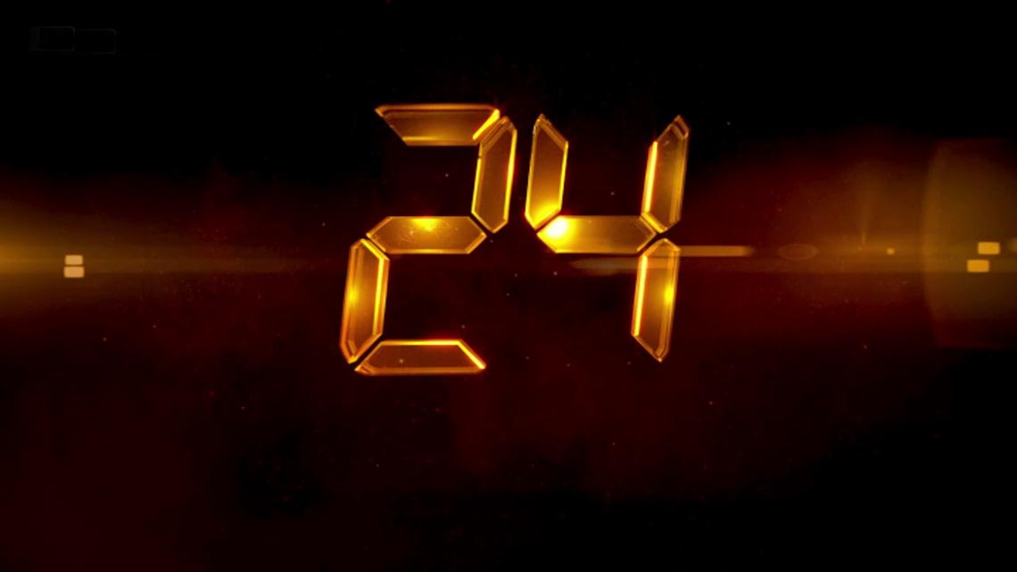24 godziny – będzie japoński remake serialu