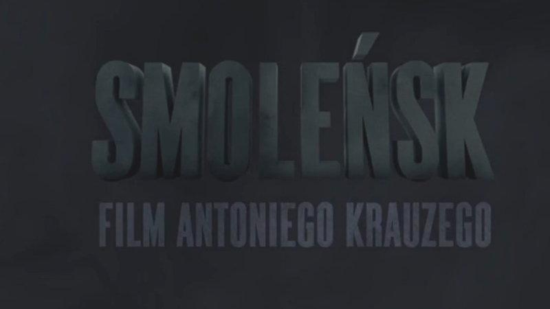 Smoleńsk Reborn – zwiastun filmu w wersji hollywoodzkiej