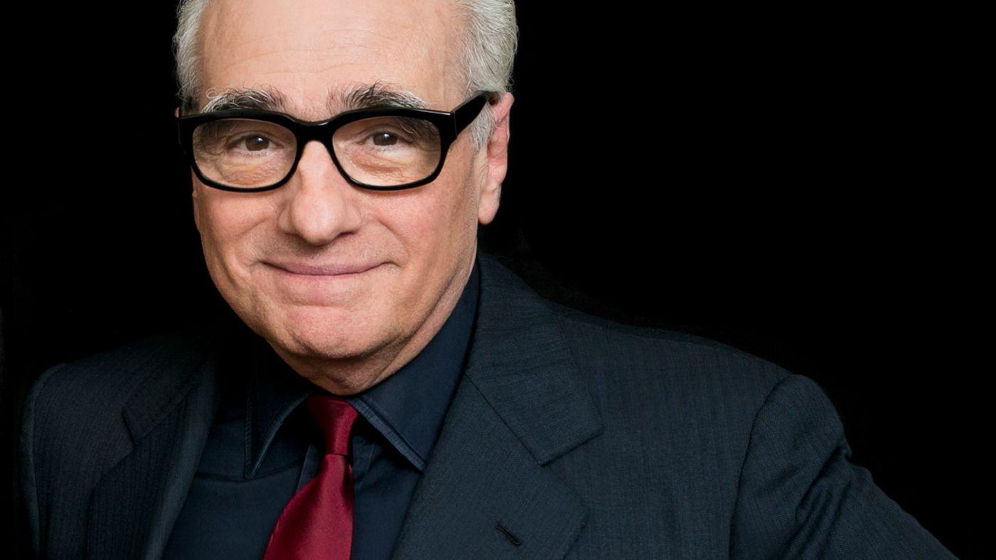 Killers of the Flower Moon - Netflix przejmie nowy film Scorsese?