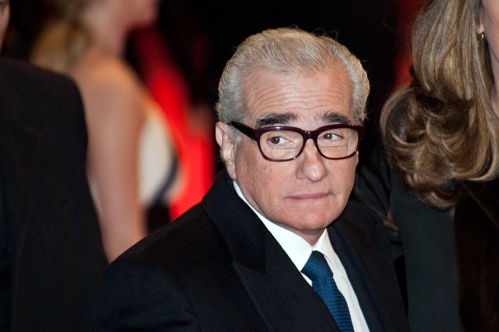 The Irishman Martina Scorsese najdroższym filmem Netflixa. Budżet rośnie