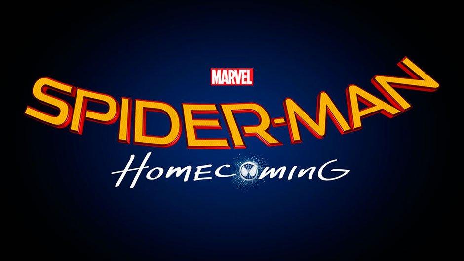 Obsada Spider-Man: Homecoming, czyli Marvel zaczyna eksperymenty