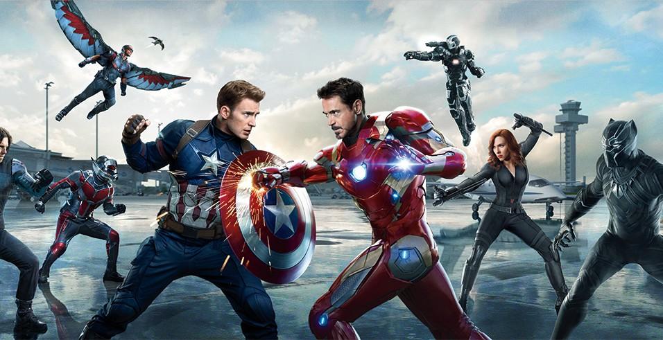 Premiery DVD i Blu-ray – wrzesień 2016