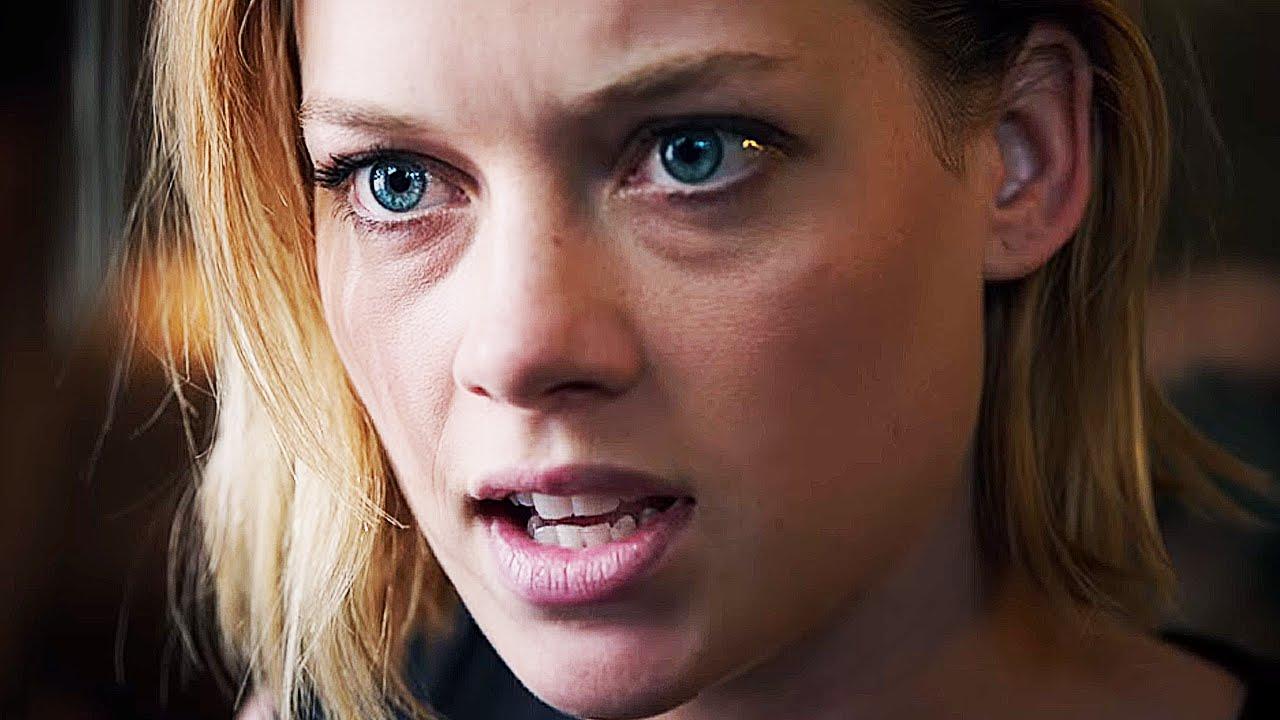 Box Office: Nie oddychaj pokonuje Legion samobójców