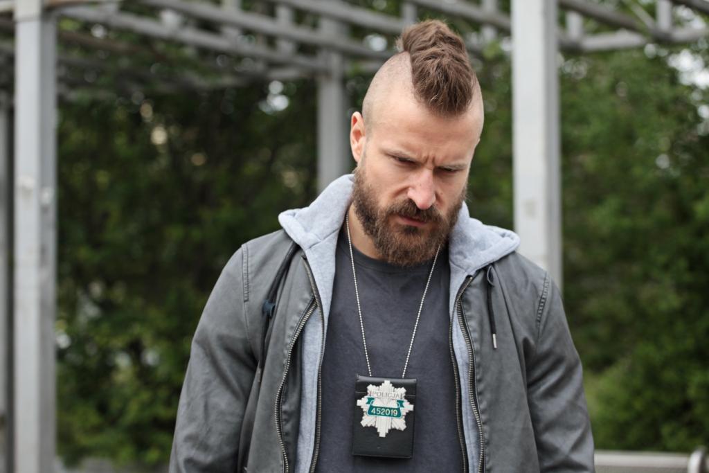 QUIZ: Którym kultowym polskim serialowym detektywem jesteś?