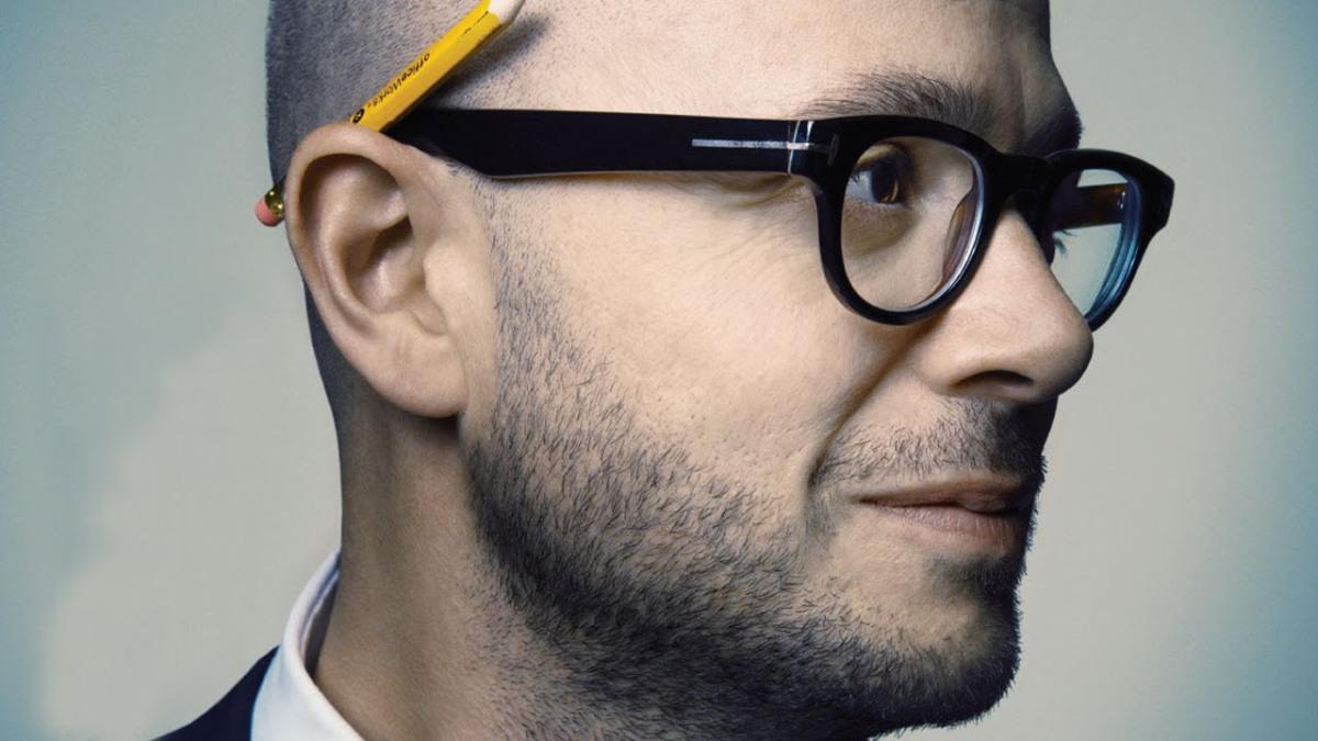 Twórcę Watchmen cieszy zmiana podejścia w MCU. Jest gotów do współpracy