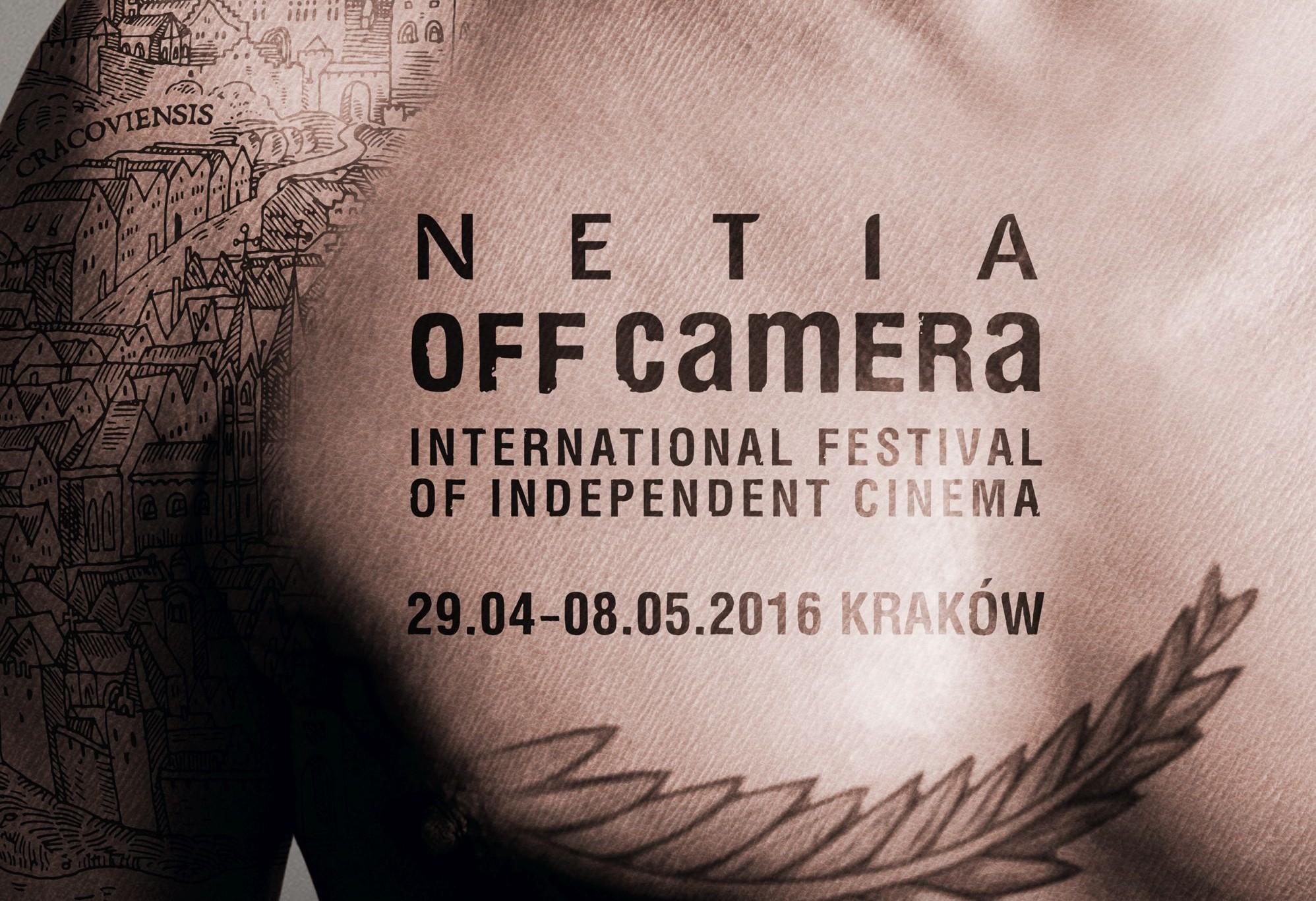 9. Netia Off Camera – relacja