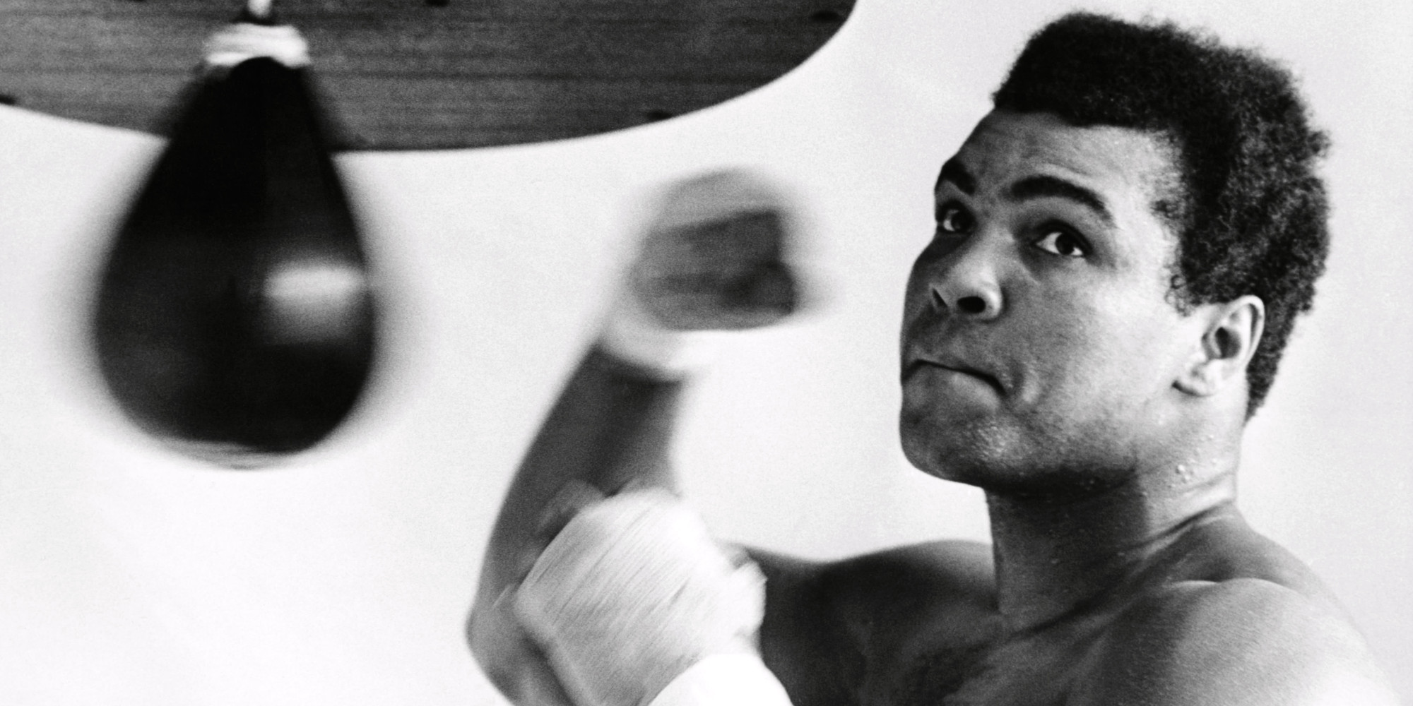 Muhammad Ali nie żyje. Odeszła legenda boksu i popkultury