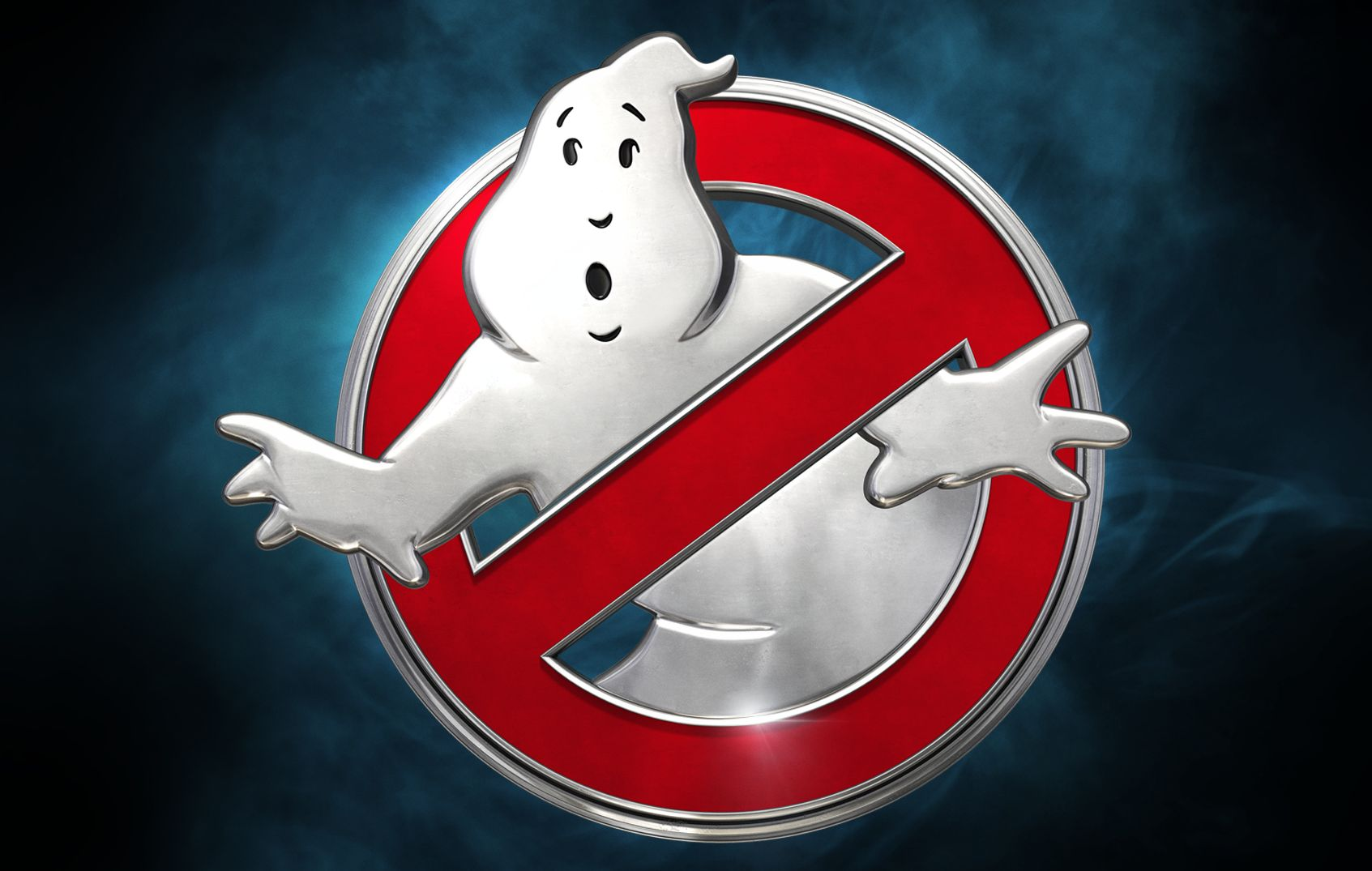 Box Office Polska: Porażka Ghostbusters: Pogromców duchów